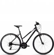 Велосипед Cube Curve Lady (2016)