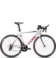 Велосипед Cube Aerium HPA Pro (2016)