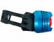 Фонарь задний Cube RFR Licht Diamond Red LED blue 1