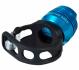 Фонарь задний Cube RFR Licht Diamond Red LED blue 2