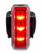 Комплект фонарей Cube Lighting Set PRO 25 9