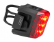 Комплект фонарей Cube Lighting Set PRO 25 7