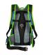 Рюкзак Cube Backpack AMS 16+2 blue´n´green 1
