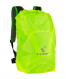 Рюкзак Cube Backpack AMS 16+2 blue´n´green 3
