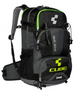 Рюкзак Cube Backpack AMS 30+5