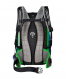 Рюкзак Cube Backpack AMS 30+5 blue´n´green 1