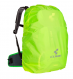 Рюкзак Cube Backpack AMS 30+5 blue´n´green 2