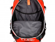Рюкзак Cube Backpack AMS 30+5 black´n´flashred 1