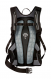 Рюкзак Cube Backpack Freeride 20 1