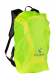 Рюкзак Cube Backpack Freeride 20 2