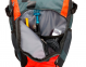 Рюкзак Cube Backpack Freeride 20 4