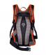 Рюкзак Cube Backpack Freeride 20 Teamline 1