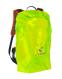 Рюкзак Cube Backpack Freeride 20 Teamline 2