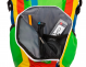 Рюкзак Cube Backpack Freeride 20+ 4