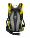 Рюкзак Cube Backpack Freeride 20+ 2