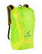 Рюкзак Cube Backpack Freeride 20+ 3