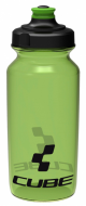 Фляга Cube Trinkflasche 0,5l Icon green