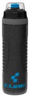 Термофляга Cube Thermo Trinkflasche 0,6l