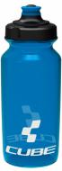 Фляга Cube Trinkflasche 0,5l Icon blue