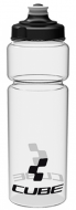 Фляга Cube Trinkflasche 0,75l Icon transparent