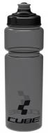 Фляга Cube Bottle 0,75l Icon