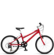 """Детский велосипед Schwinn Lula Girls 20"""" (2015)"""