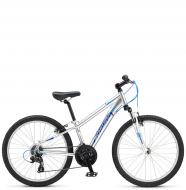 """Подростковый велосипед Schwinn Mesa Boys 24"""" (2015)"""