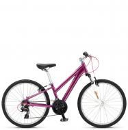 """Подростковый велосипед Schwinn Lula Girls 24"""" (2016)"""