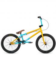 Велосипед Format 3212 (2016)