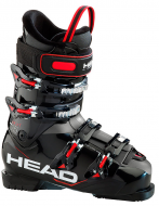 Горнолыжные ботинки Head Next Edge 75 (2016)