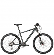 Bulls Copperhead 3 27,5 RS (2015)