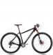 Pinarello DOGMA XC 9.9 XTR 2X11 (2015) 1