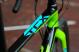 Велосипед Giant TCX SLR 1 (2016) 2