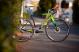 Велосипед Giant TCX SLR 1 (2016) 3