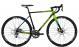 Велосипед Giant TCX SLR 1 (2016) 1