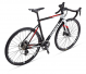 Велосипед Giant TCX SLR 2 (2016) 2