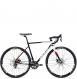 Велосипед Giant TCX SLR 2 (2016) 1