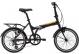 Велосипед складной Giant Expressway 1 (2016) 1