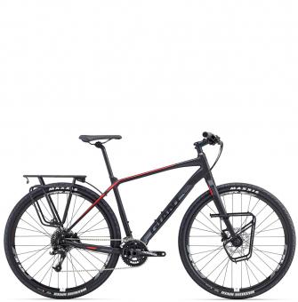 Велосипед Giant ToughRoad SLR 1 (2016)