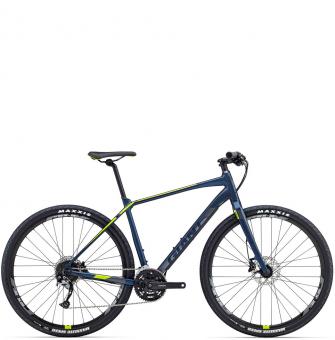 Велосипед Giant ToughRoad SLR 2 (2016)