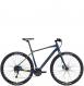 Велосипед Giant ToughRoad SLR 2 (2016) 1