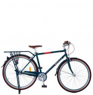 Велосипед складной Shulz Roadkiller