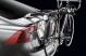 Thule RaceWay 991 2