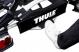 Крепление для 2-х велосипедов на фаркоп Thule EuroWay G2 921 3