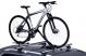 Багажник для велосипеда Thule ProRide 591 2