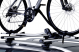 Багажник для велосипеда Thule ProRide 591 3