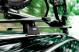 Комплект аэродинамических дуг Thule WingBar 961 118 см 2