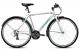 Велосипед Forward Rockford 1.0 (2016) 1