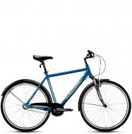 Велосипед Forward Rockford 2.0 (2016)