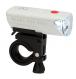 Комплект фонарей Cube RFR Led Lighting Set CMPT white 1